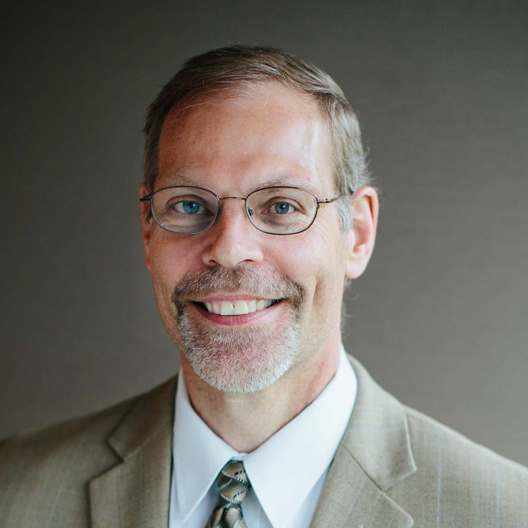 dr. scott moats of crown college