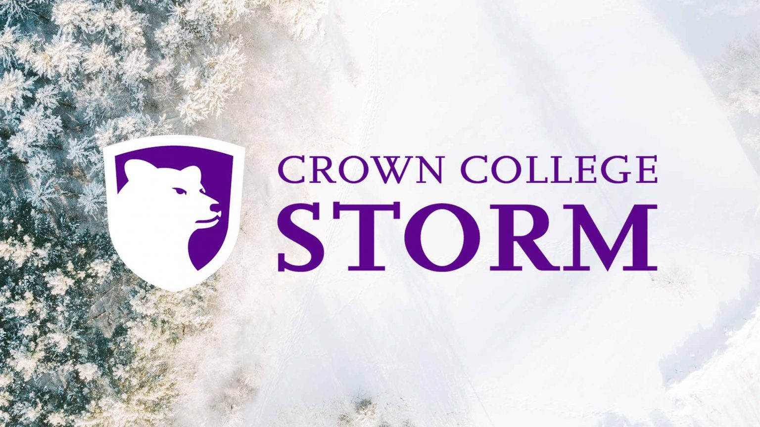 crown_college_storm 1536x864