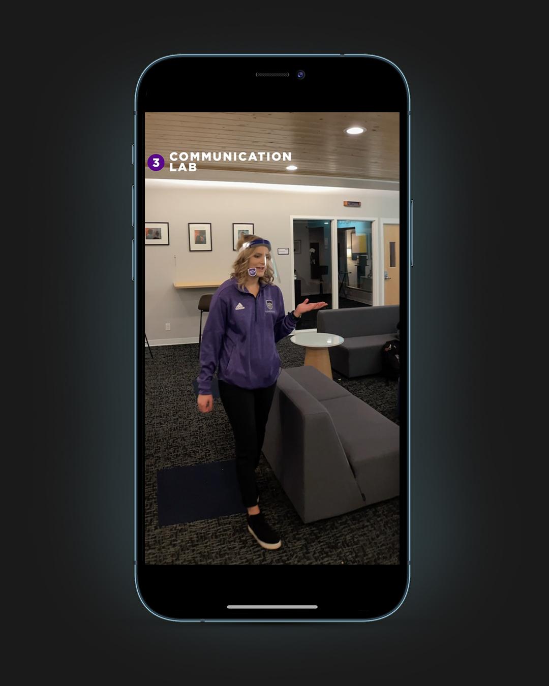 visit_campus_phone
