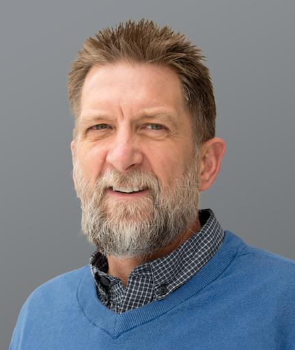 dr Gary Friesen Pic