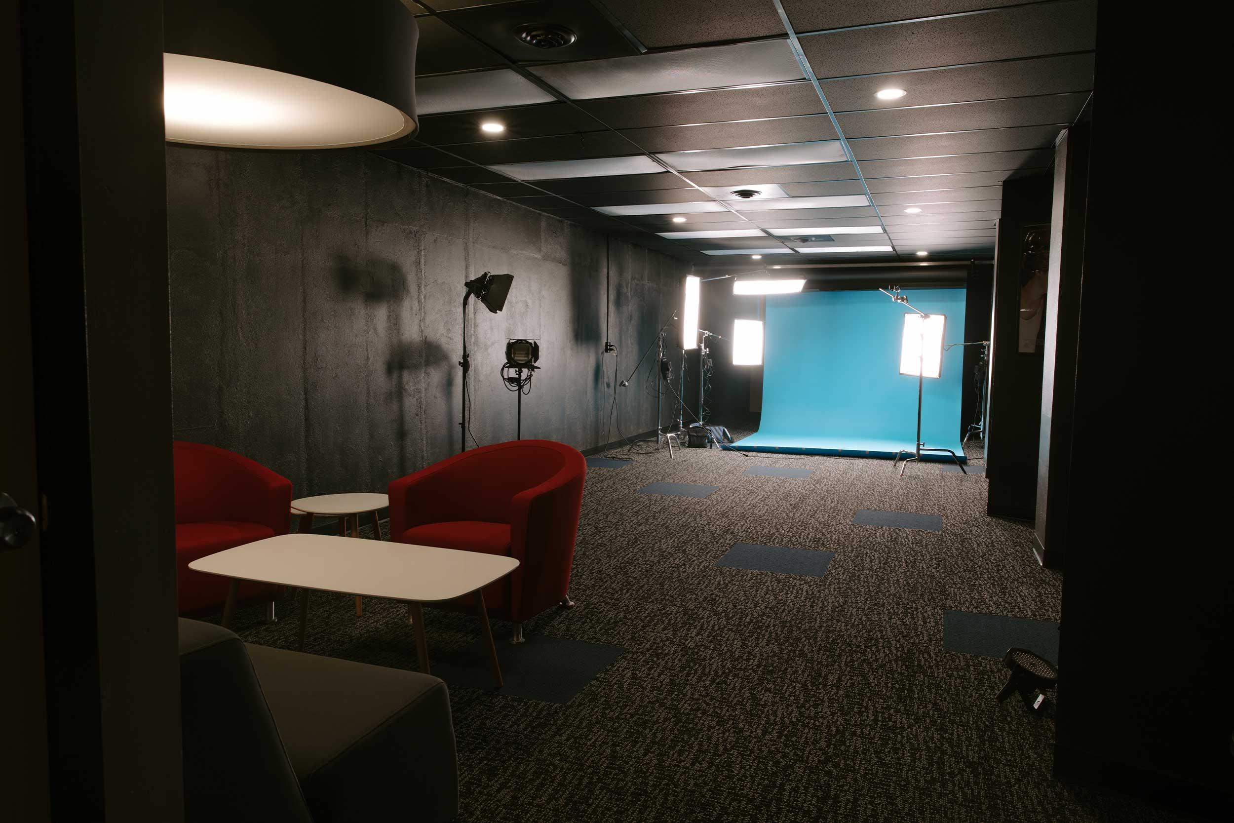 film_studio