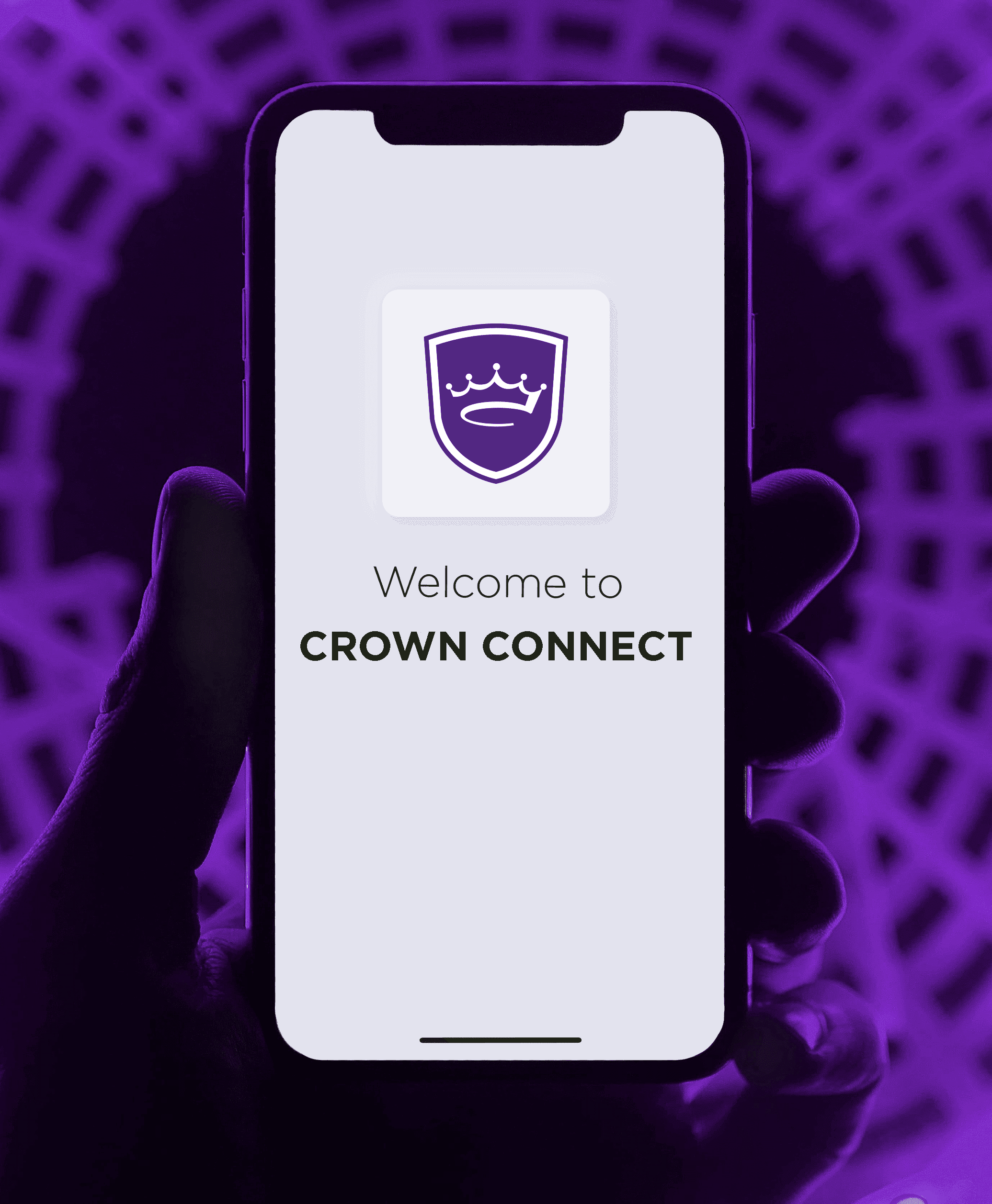 Crown Connect 2