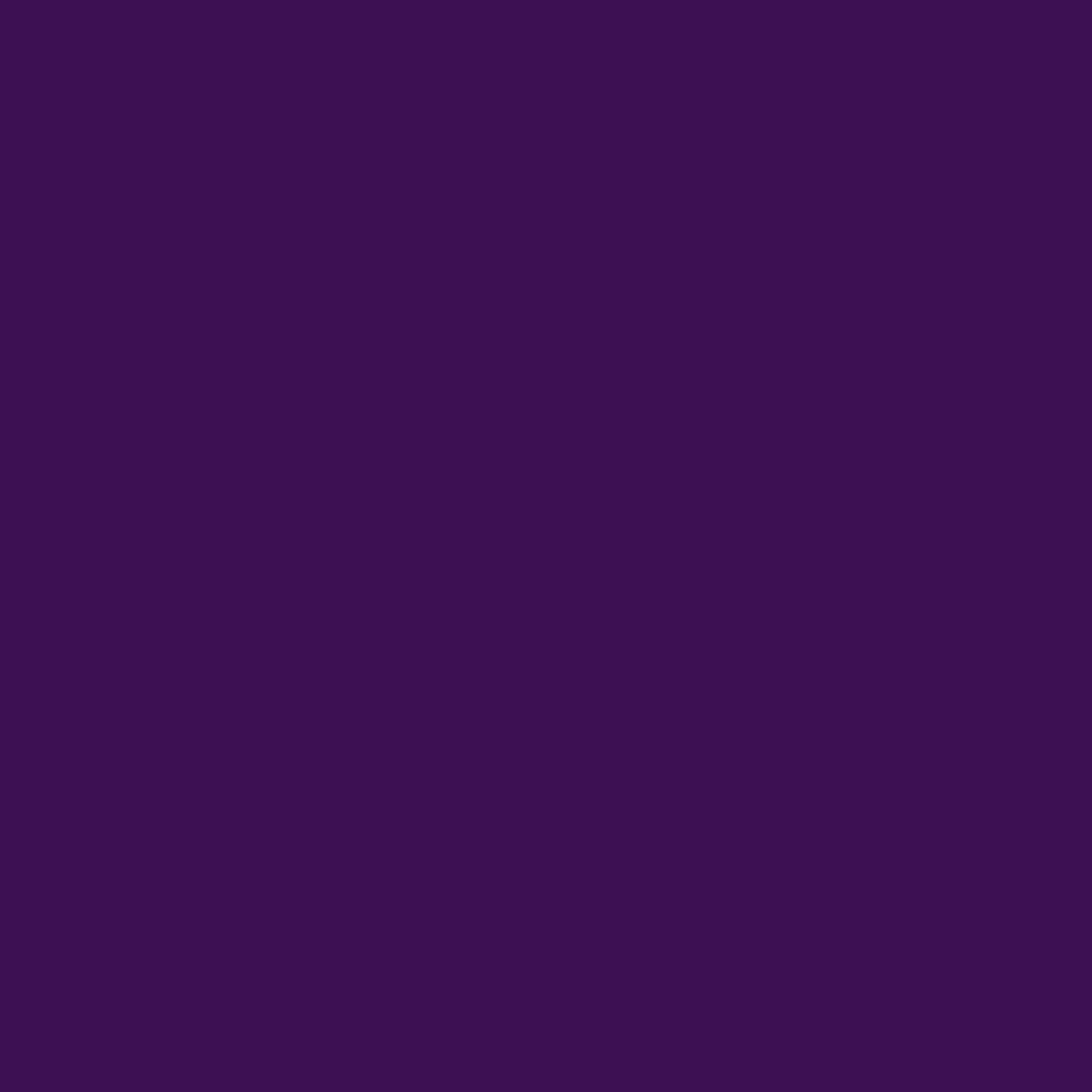purple_block