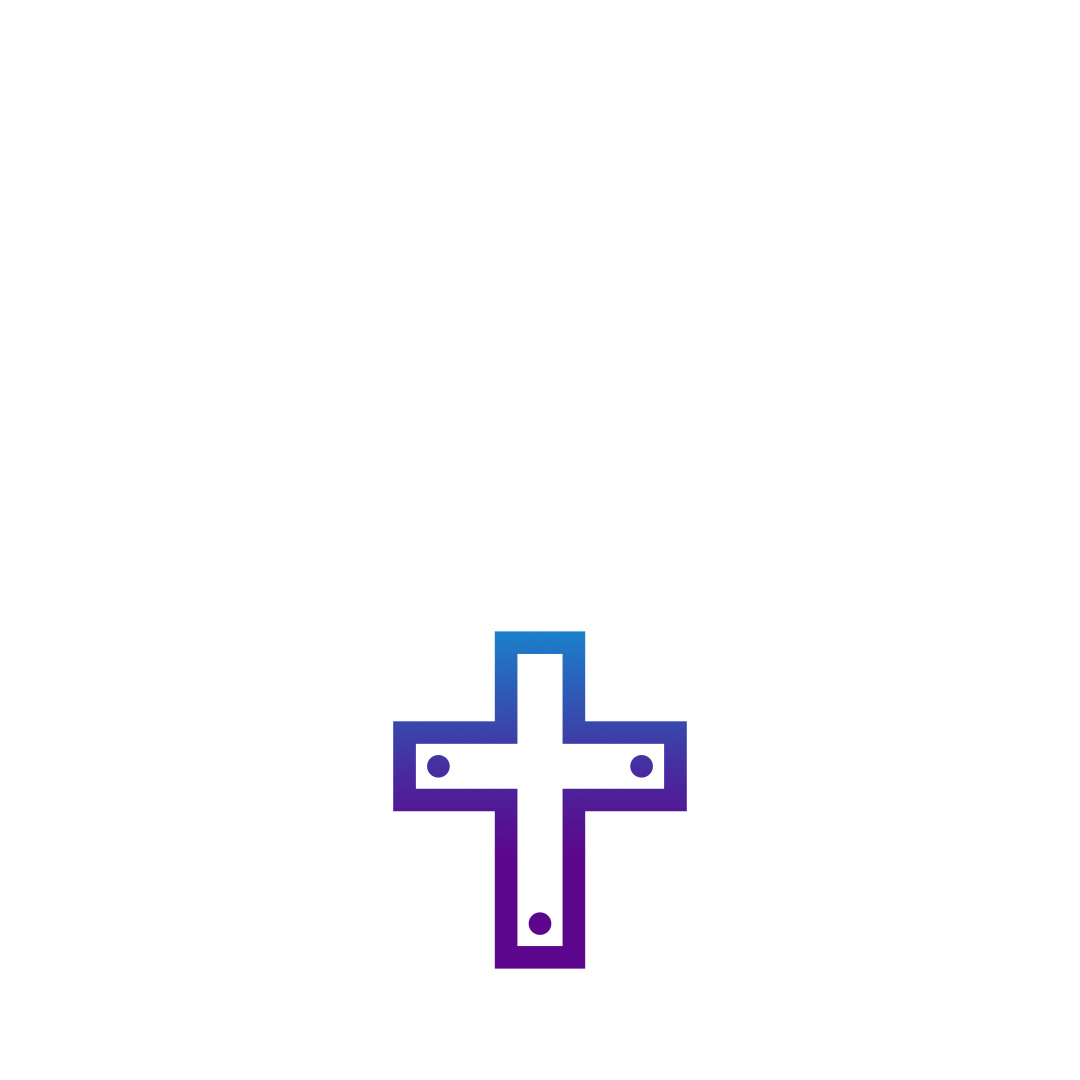 christian cross college online degree programs