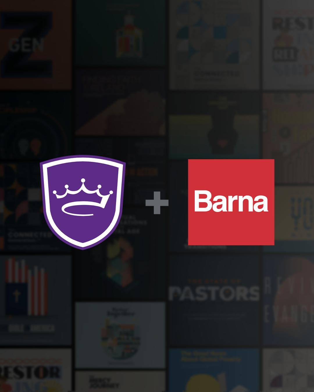 Crown+Barna_Vert