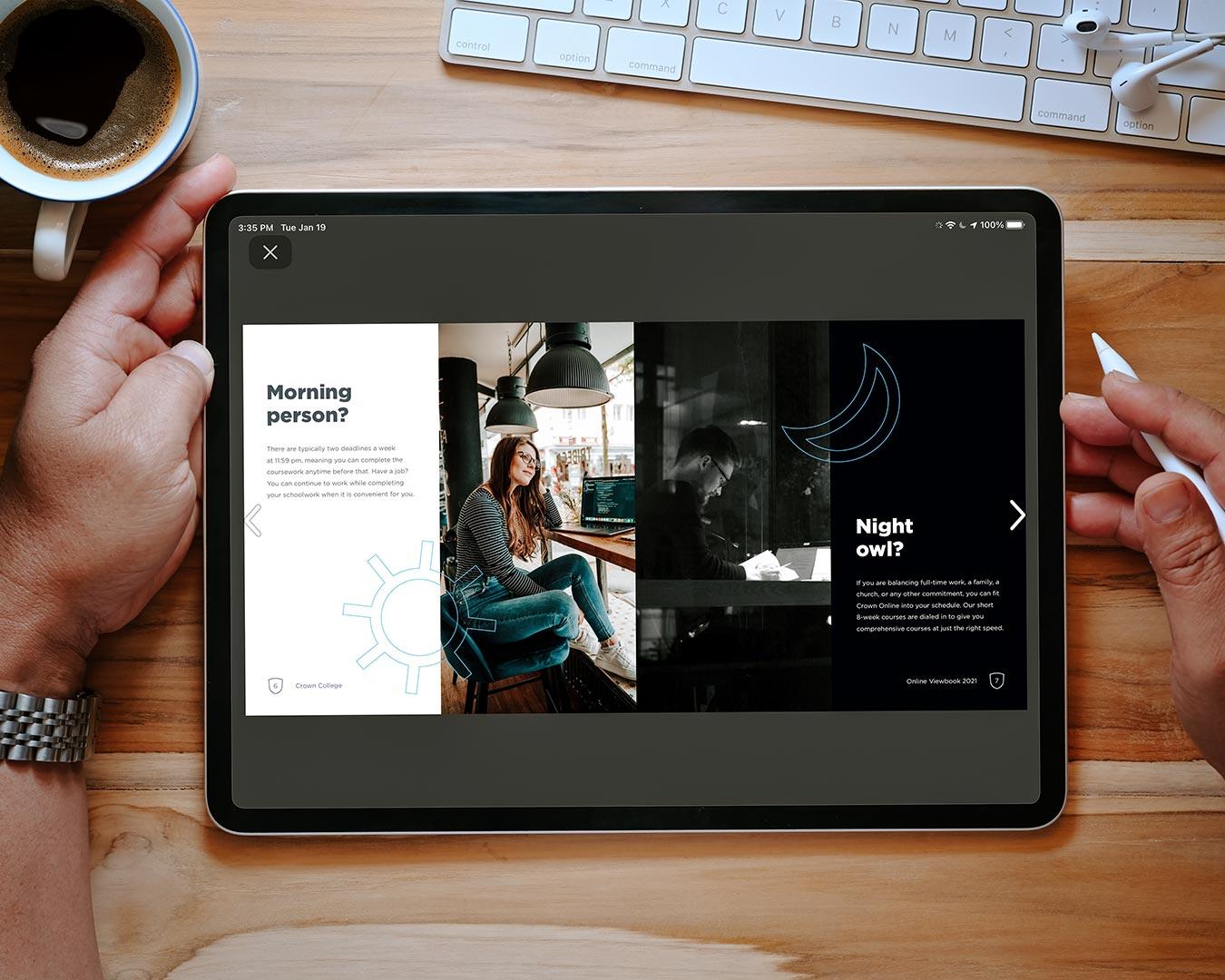 online_viewbook_2021