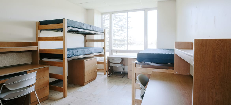 Male_dorms_2nd_floor