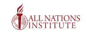 all nations logo private christian college