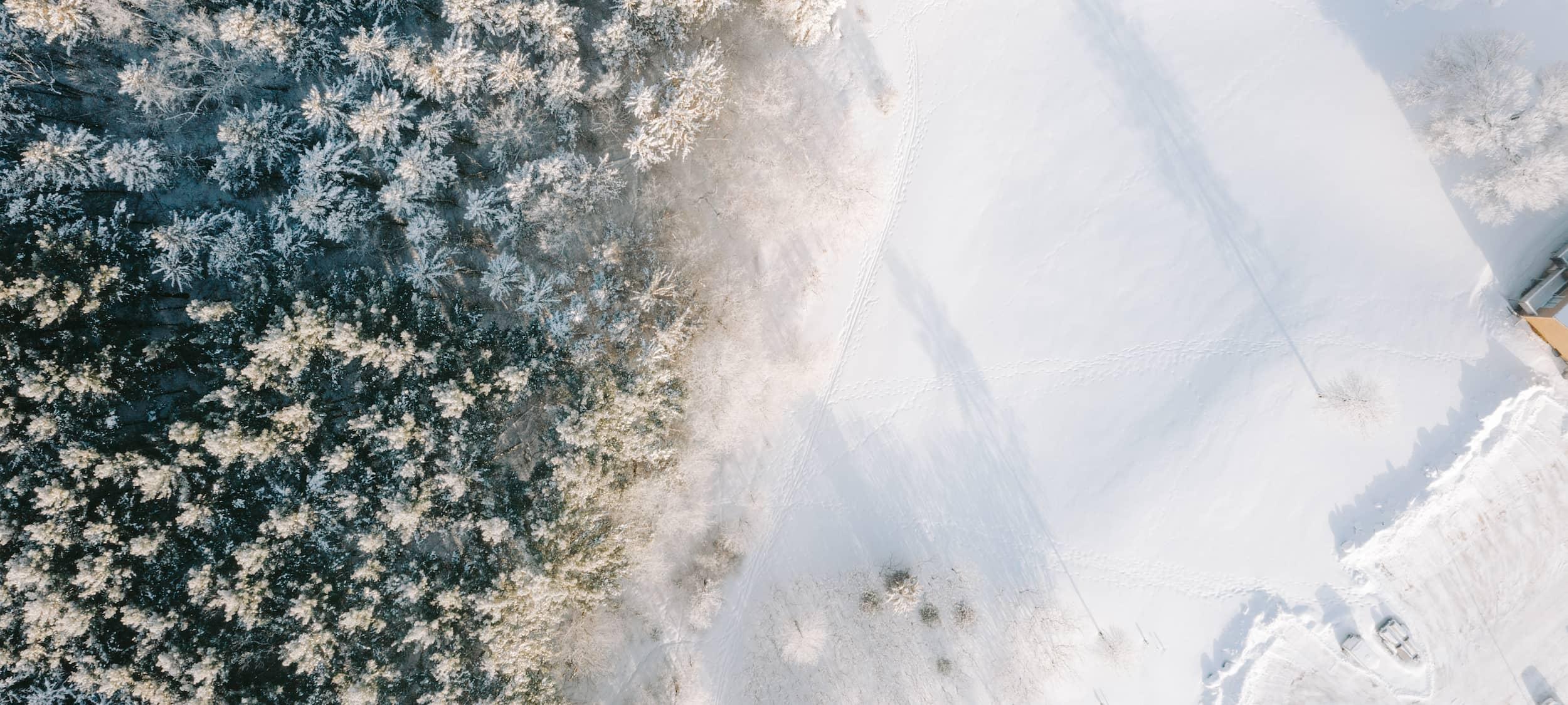 20 Winter Drone 9