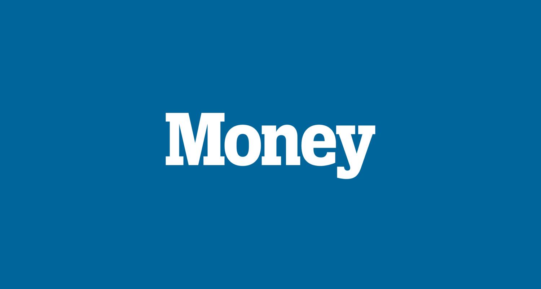 money+magazine+logo