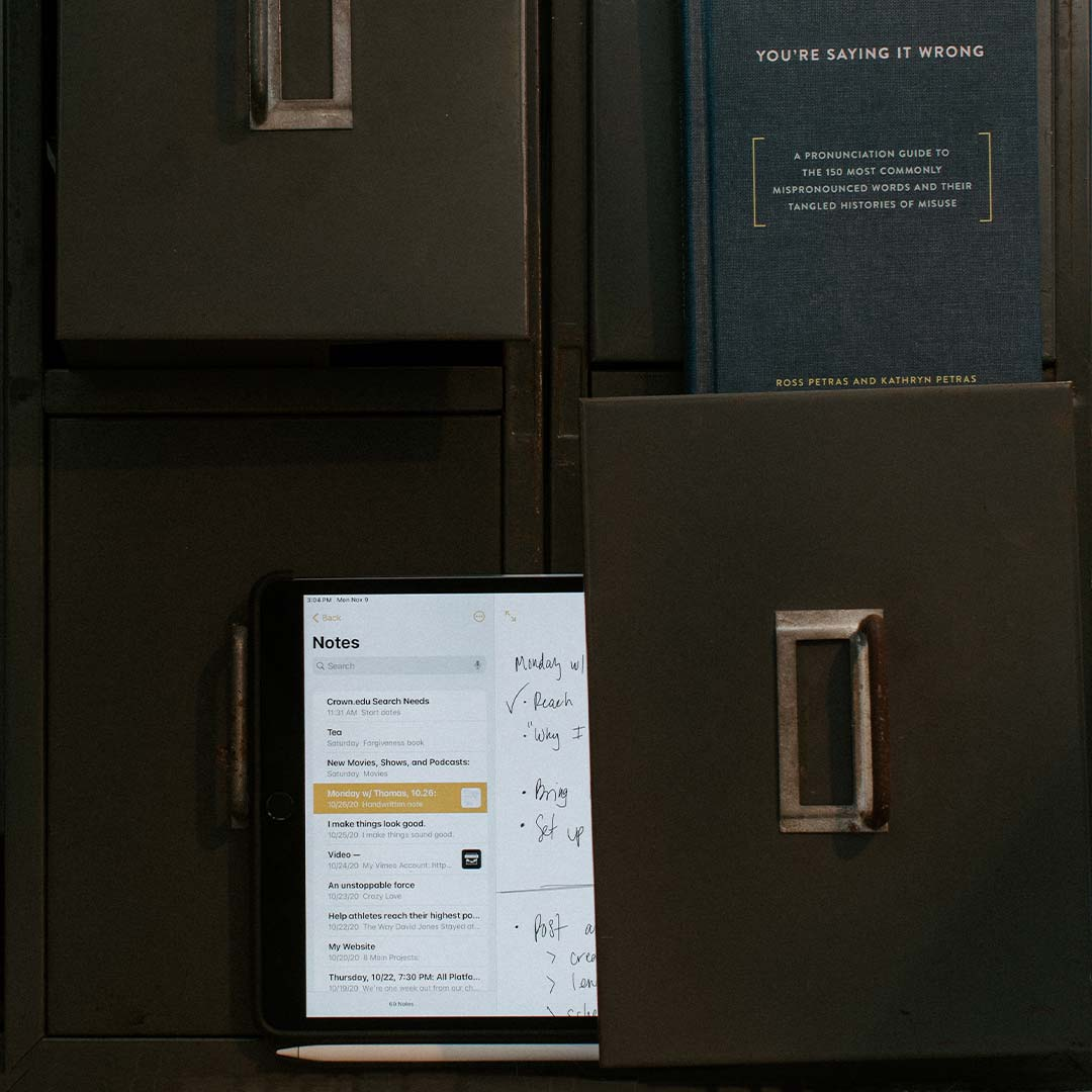 digital_file_cabinet_square
