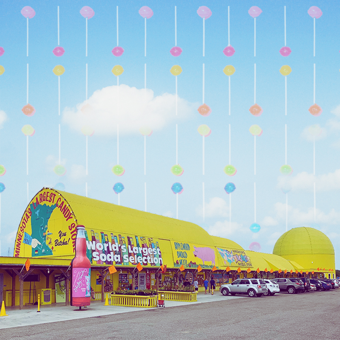 CandyStoreSquare_1